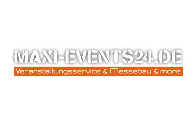 maxi-events24